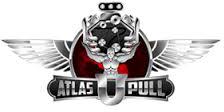 Yard Logo